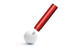 golfballstamp_A12_rot_stamping