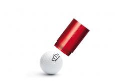 golfballstamp_A25_rot_stamping