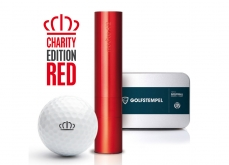golfballstempel_rd_A12box_900x900
