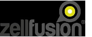 zellfusion Agentur für Kommunikation und Design