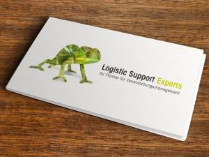 LSE Corporate Design