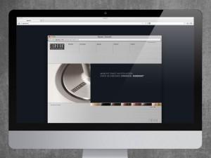 Signatar® Website