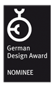 germandesignaward