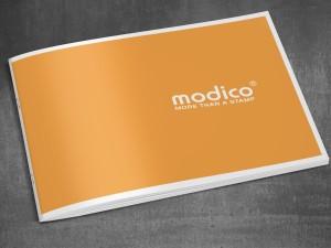 modico® Produktkatalog
