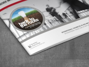 Implant expo® Visitors Guide